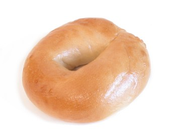 Bread-Bagel
