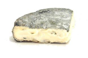 cook s thesaurus blue cheese