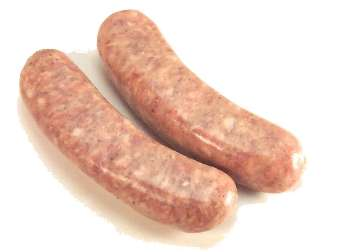 Image result for sausage
