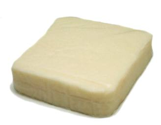 substitute for farmers cheese
