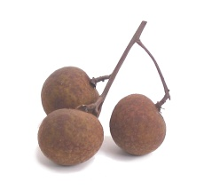 Substitutes lychees  l...