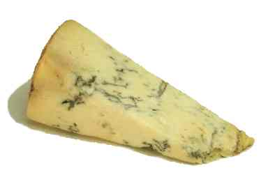 http://www.foodsubs.com/Photos/gorgonzola.jpg