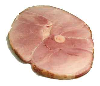 Food Clip Art furthermore MeatcureHams likewise My Baloney Has A First Name Its Mortadella besides Sauerkraut sauerkraut is pickl further How To Smoke Neck Bones And Ham Hocks. on salt brine ham