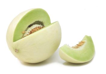 Cook's Thesaurus: Melons