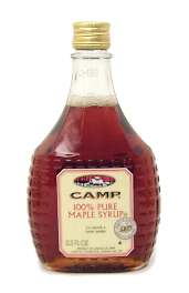 Cooks thesaurus liquid sweeteners maple syrup notes made from the sap of sugar maples maple syrup is a traditional topping for pancakes waffles and french toast its also used to make ccuart Image collections