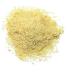 nutritionalyeast All About Yeast